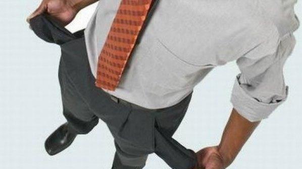 Близо 14% от безработните ни висшисти, половината – със средно