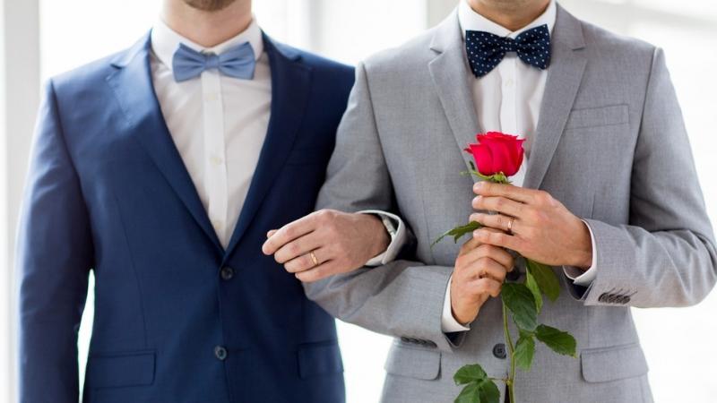 Конституционният съд на Румъния се обяви в подкрепа на еднополовите