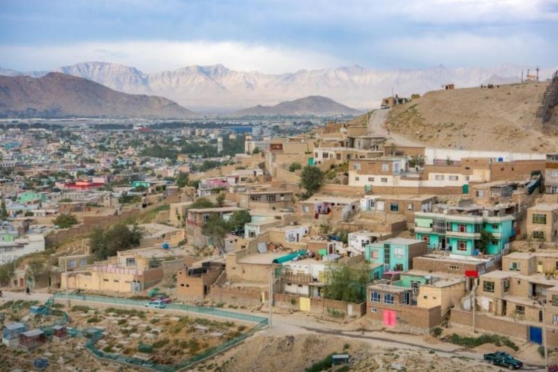 Най-малко10 души бяха убити при нападение срещу сапьори в Афганистан,предадоха