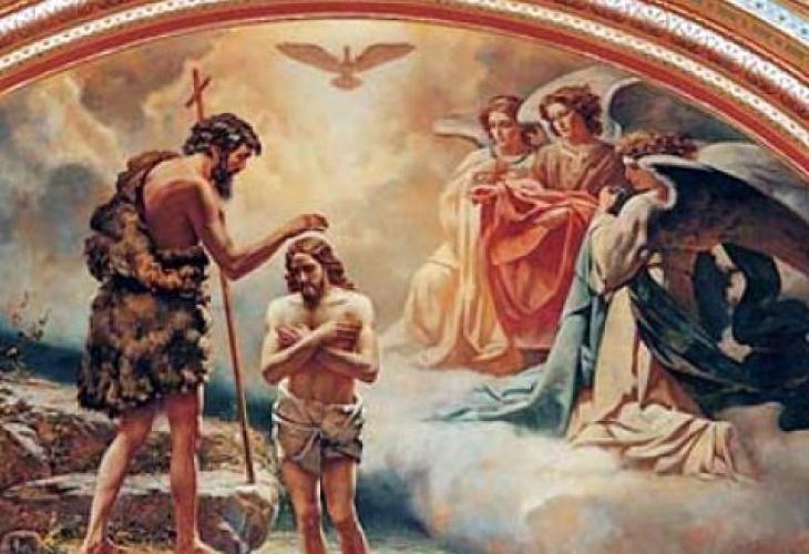 На 17 юни почитаме паметта на четирима мъченици за Христовата