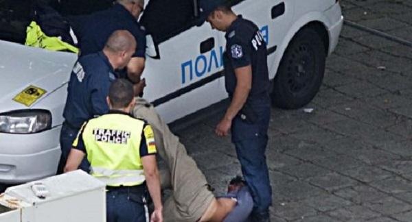 Врачанската полиция проведе 7 спецакции за 24 часа, съобщиха от