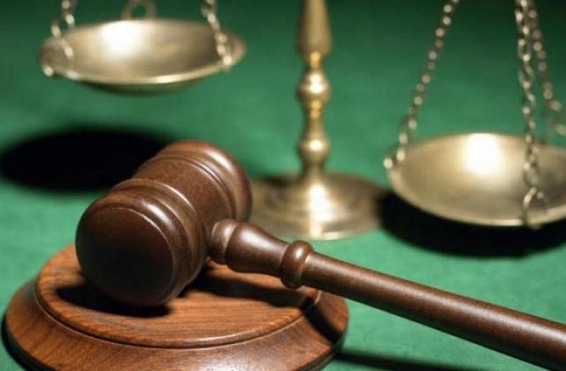 Снимка: Осъдиха портиерка в Лом за клевета на колега