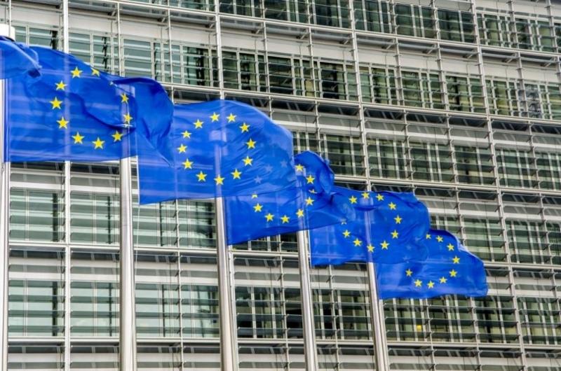 Безработицата в Европейския съюз се е увеличила през месец юни,