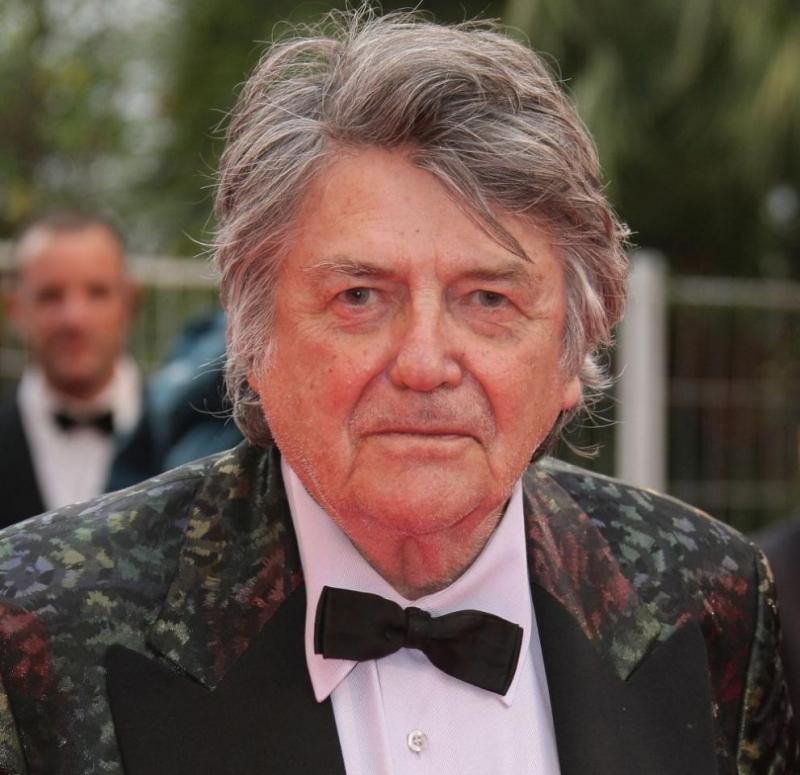 Френският режисьор и сценаристЖан-Пиер Мокие починал на 90-годишна възраст, предадоха
