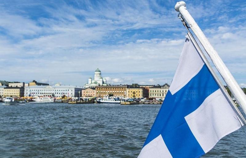 Финландските власти ще предоставят чрез Детския фонд на ООН (УНИЦЕФ)