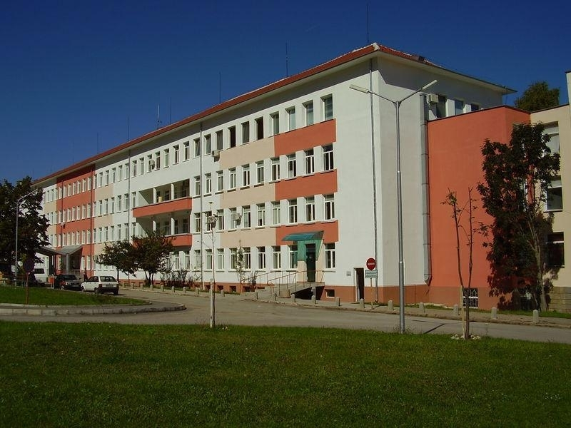 Днес Софийска градска прокуратура внесе в Специализирания наказателен съд обвинителен