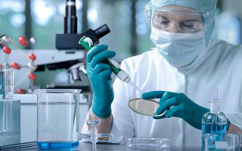 Германия отчита 289 нови случая на COVID-19 на фона на