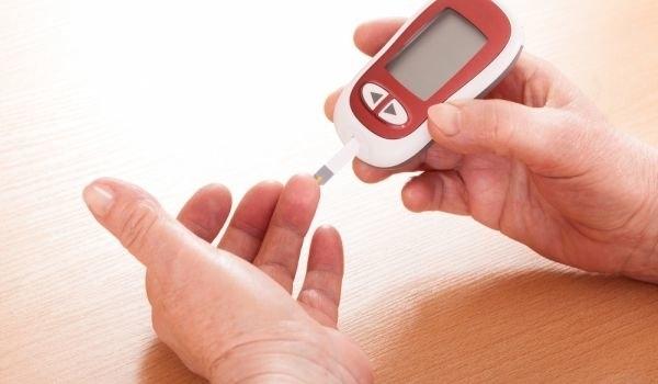 5 начина да понижите кръвната си захар по естествен начин