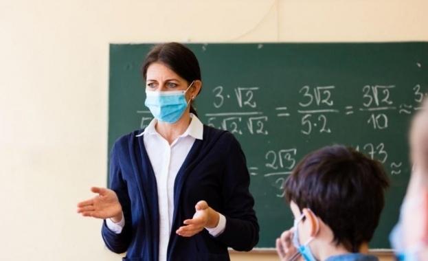 В област Ловеч продължава да расте броят на заразените с