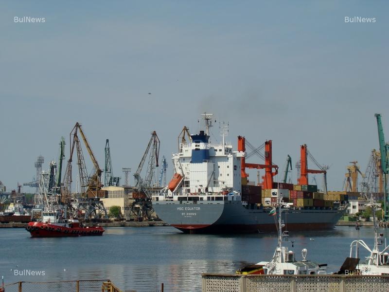 Спират се транспортни обществени поръчки за над 50 млн. лв.