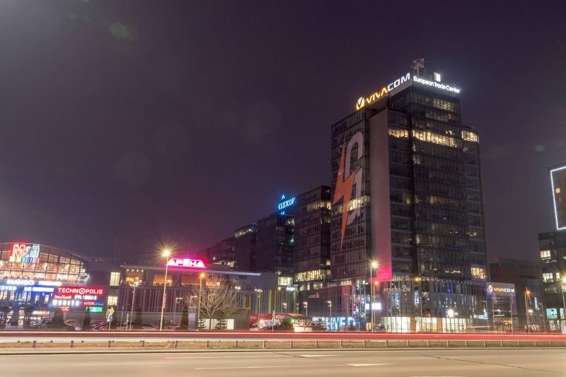 """Европейската комисия одобри придобиването на българската компания """"Виваком"""" от доставчика"""