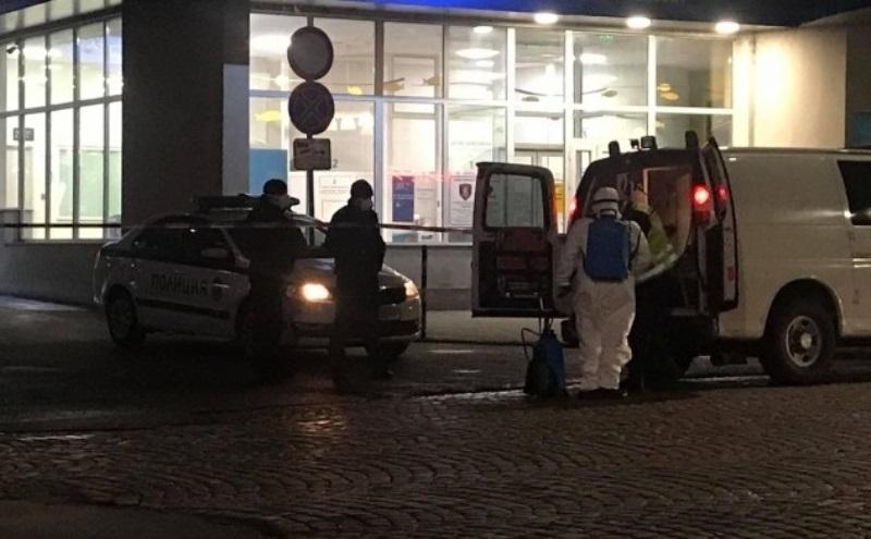Двама в Монтанско са нарушили наложената им карантина срещу разпространението