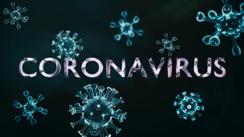 Заразеният с коронавирус мъж, настанен в инфекциозното отделение на Университетската