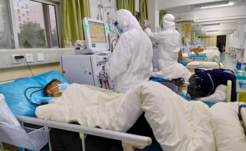 И Гърция внесе коронавируса от Италия