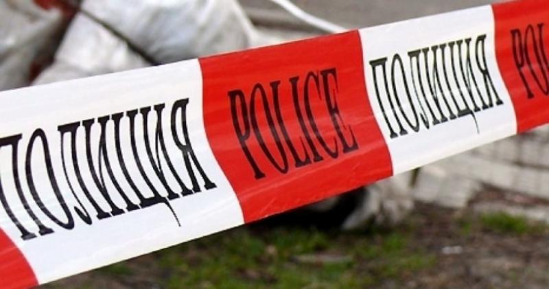 Син уби майка си в Пловдив,съобщиха от полицията. Около 8:30