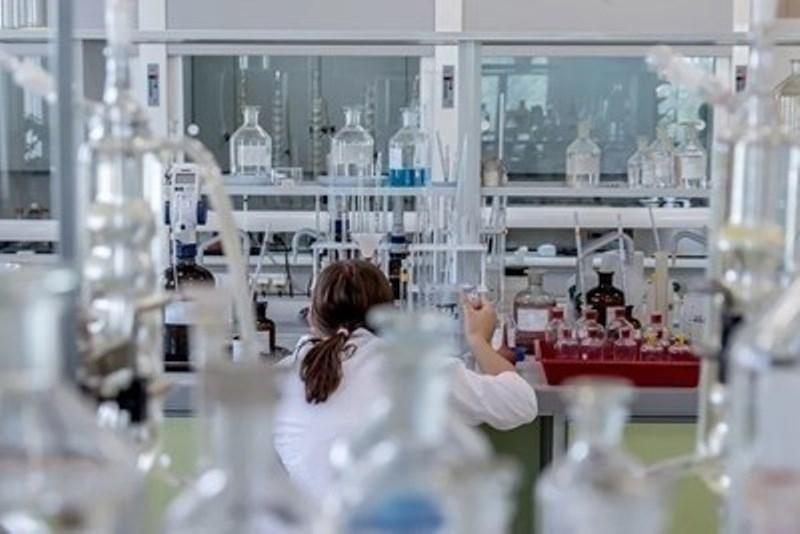Три нови случая на коронавирус са регистрирани в Ямболска област