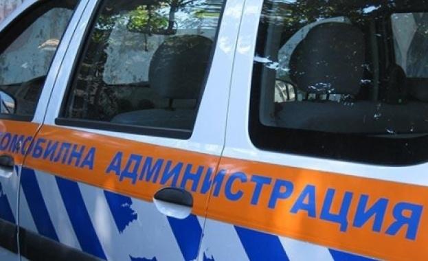 Александър Ангелов е новият шеф на местната структура на Изпълнителната