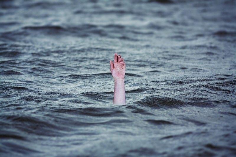 78-годишна жена от София се е удавила в Поморие вчера,