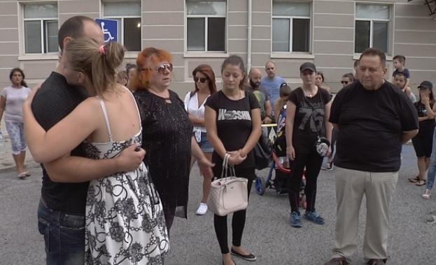 Близките на починалата родилка в Сливен искат независима медицинска експертиза