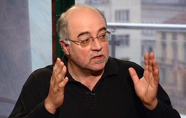 Кънчо Стойчев: Тенджерата на общественото недоволство ври, задържането на капака ще увеличи взрива