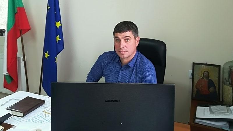 Врачанският окръжен съд потвърди частично присъдата на Районния в Козлодуй