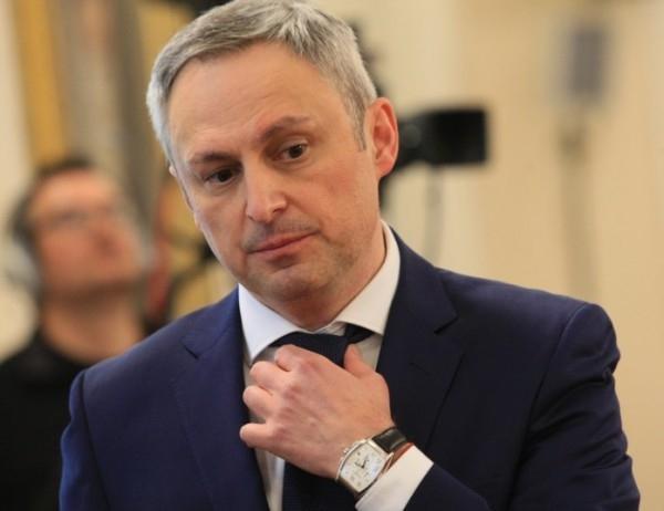 Парламентът избра Радослав Миленков за подуправител на БНБ, който ще