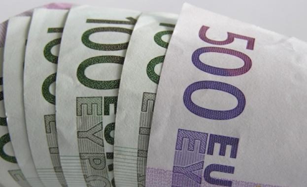 Еврото може да се обезсмисли до 10 години