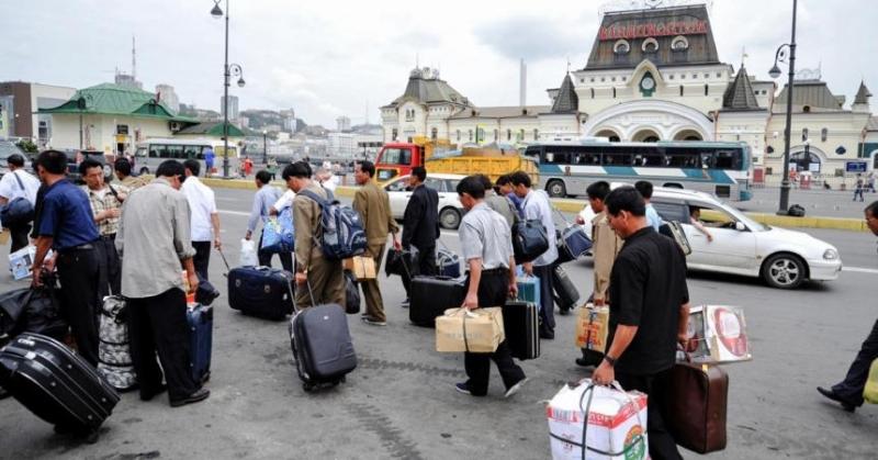 Внасяме за работа виетнамци и индийци за 2 години
