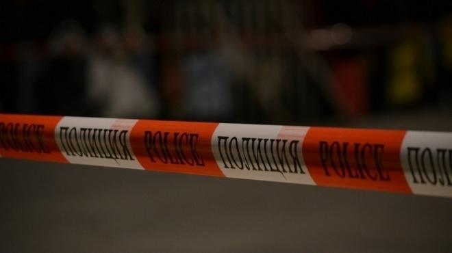 Намериха ножа, с който е бил заклан Вени Лудия в Търнава
