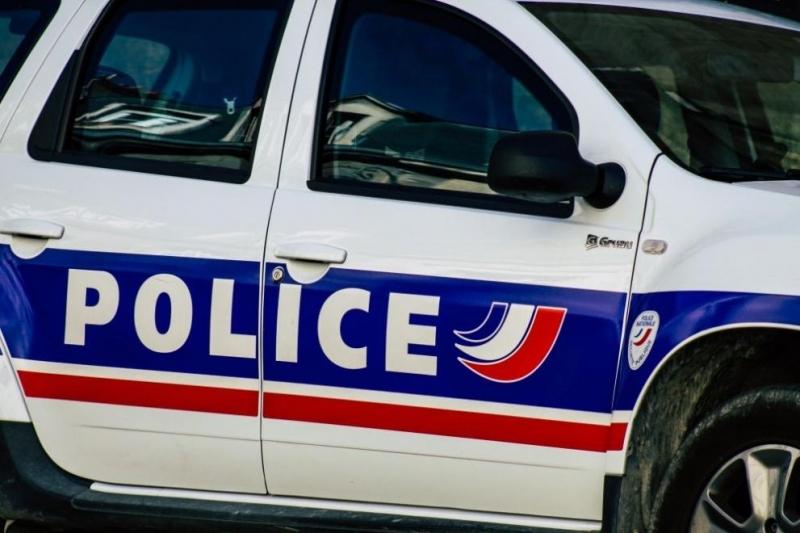 Френското правителство осъди вандалската проява срещу ислямски културен център в
