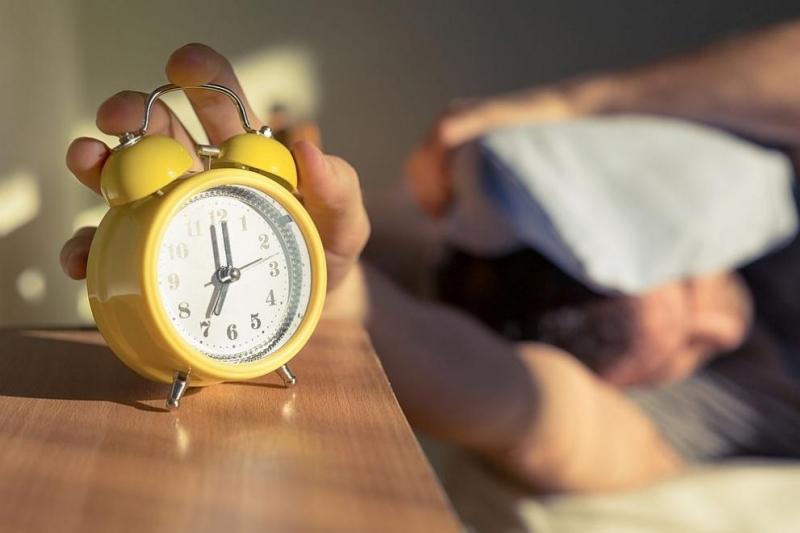 Всеобщото разбиране, че ранното ставане е добра идея, която носи