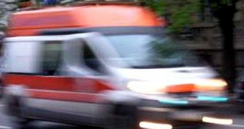 Двама мъже са загинали заради токов удар от електрически бойлер.