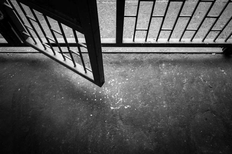 Окончателно Апелативният спецсъд остави в ареста петима от дилърите, задържани