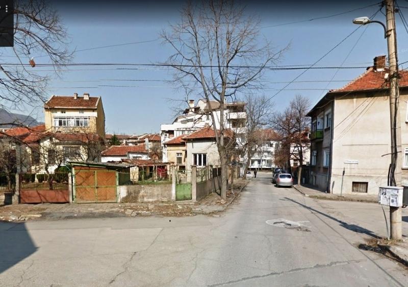 Затварят две улици във Враца, съобщиха от местната управа. Поради