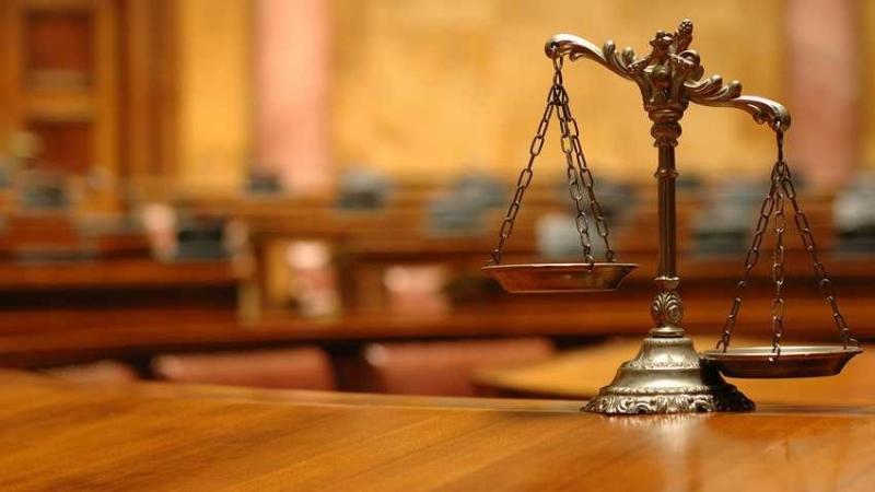 Осъдиха млада варненка, изтеглила бърз кредит с чужди данни