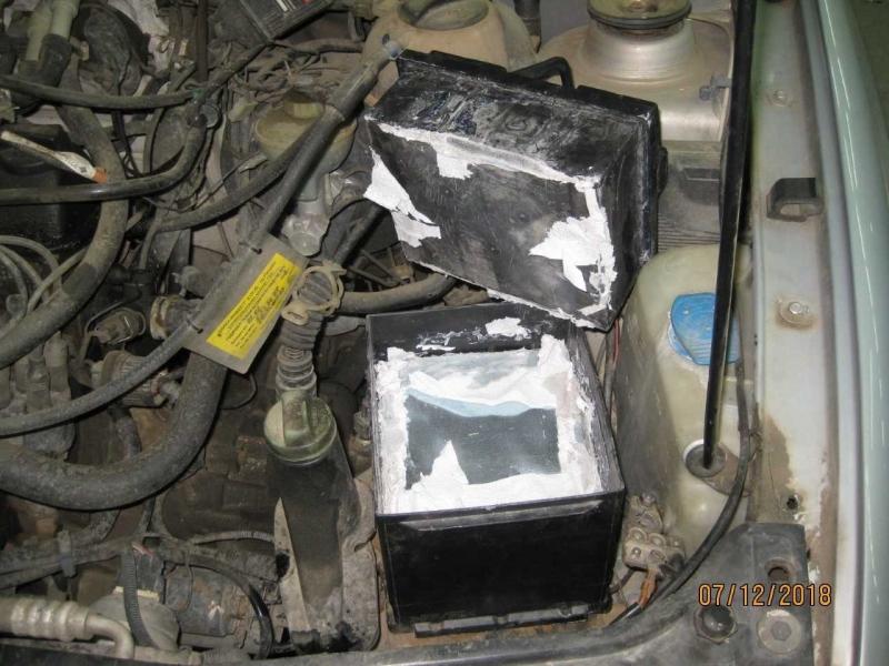 Гранични полицаи задържаха 54-годишен благоевградчанин със 709 грама амфетамин и