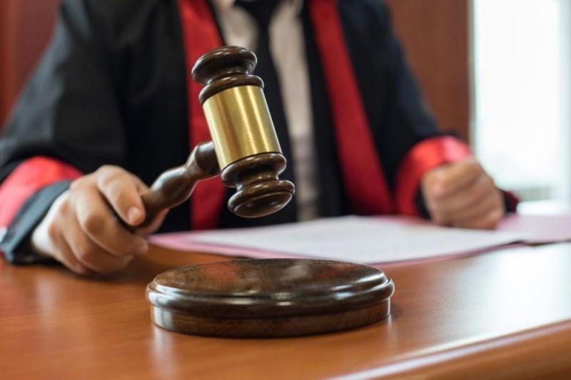 Софийска районна прокуратура внесе за разглежданев съда обвинителен акт спрямо