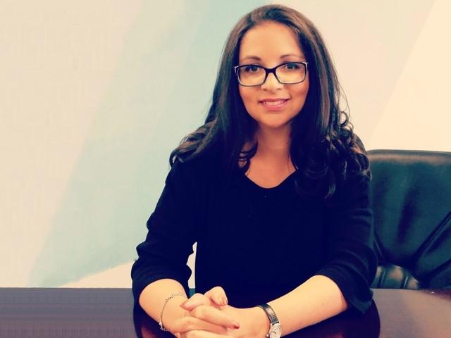 Дарина Сарелска аут от Нова телевизия