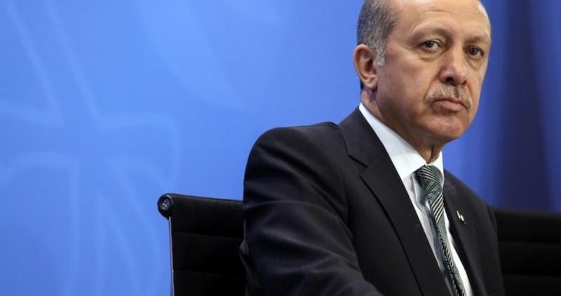 В Турция забраниха американските прически