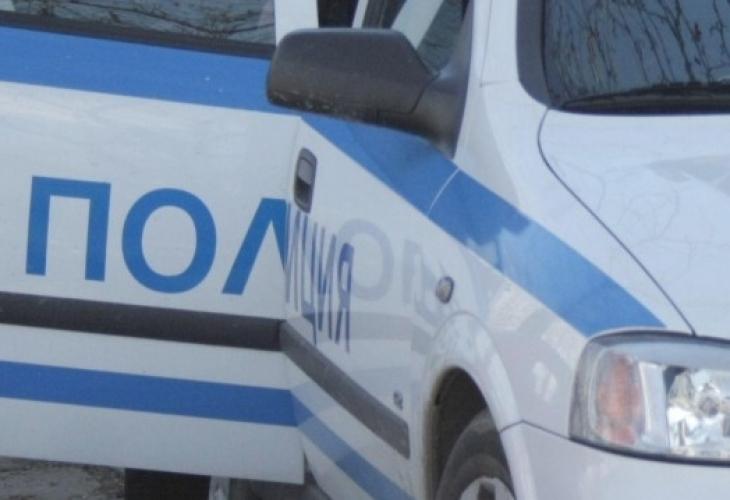 Областната дирекция на МВР в Шумен издирва по молба на