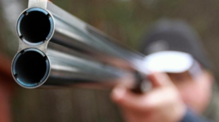 Полицията е иззела пушка самоделка от къща във врачанското село