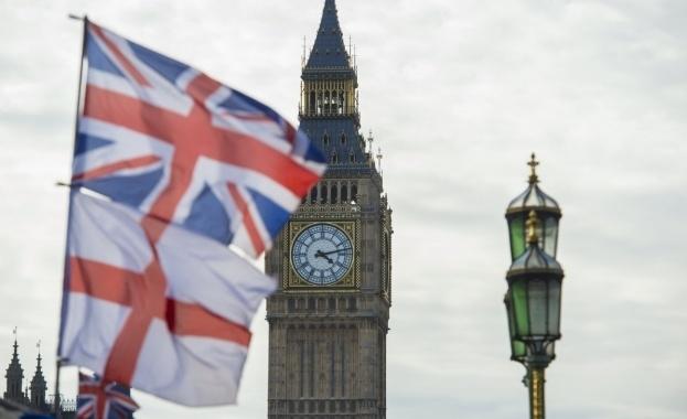 Европарламентът готов за нова отсрочка по Брекзит