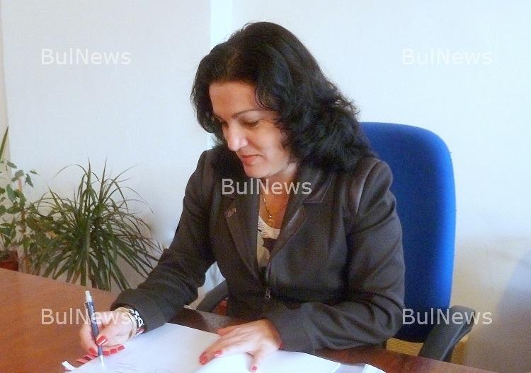Община Борован стана част от програма ROMACT