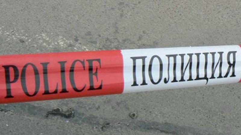Убийство потресе плевенското село Буковлък. Мъж нашушка с нож жена