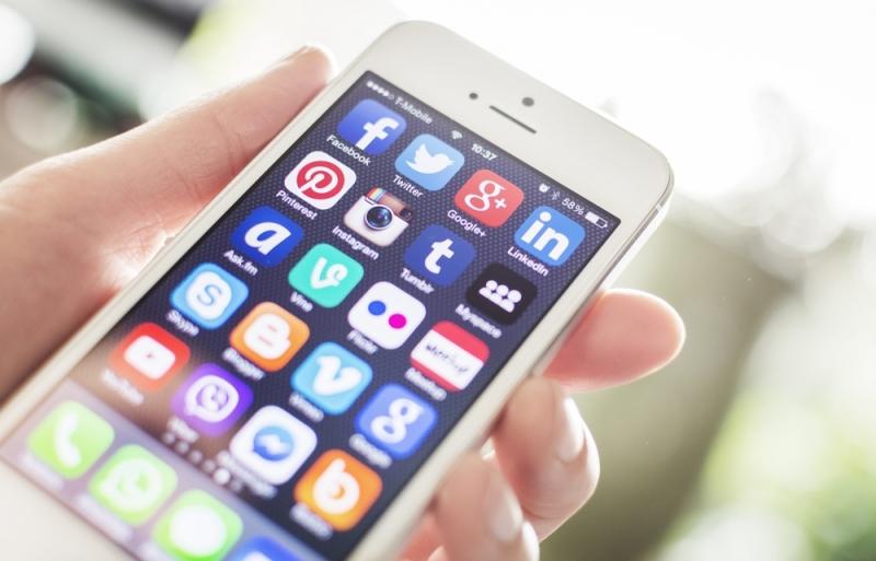 Полицията е заловила крадец на айфон във Врачанско, съобщиха от