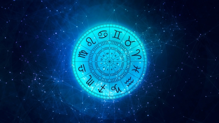 Снимка: Дневен хороскоп за 8 април