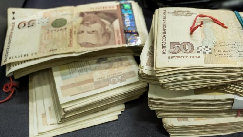 Правителството дарява 20 000 лева на социално слаби семейства