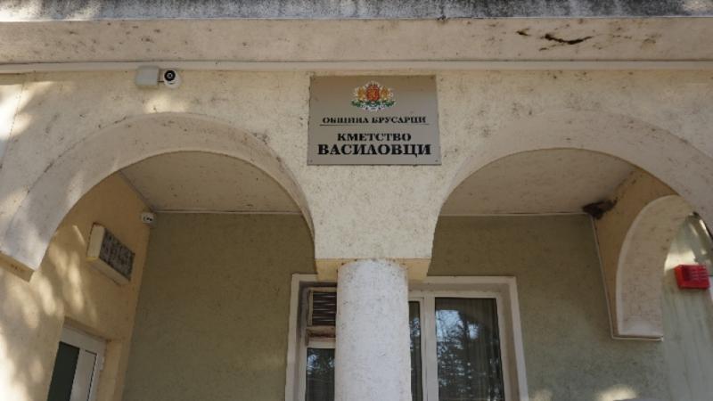 7 човека са под карантина в монтанското село Василовци. Селото