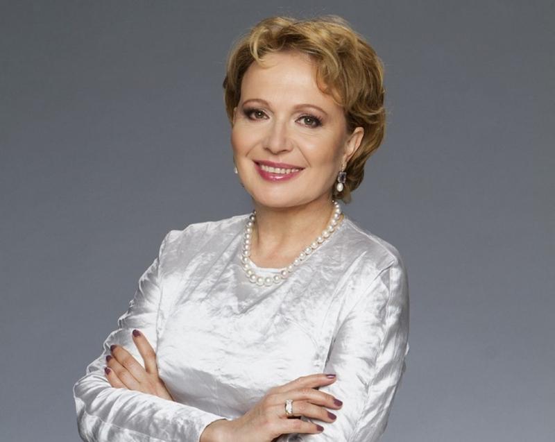 Силва Зурлева е жената, намерила смъртта си в Новогодишната нощ