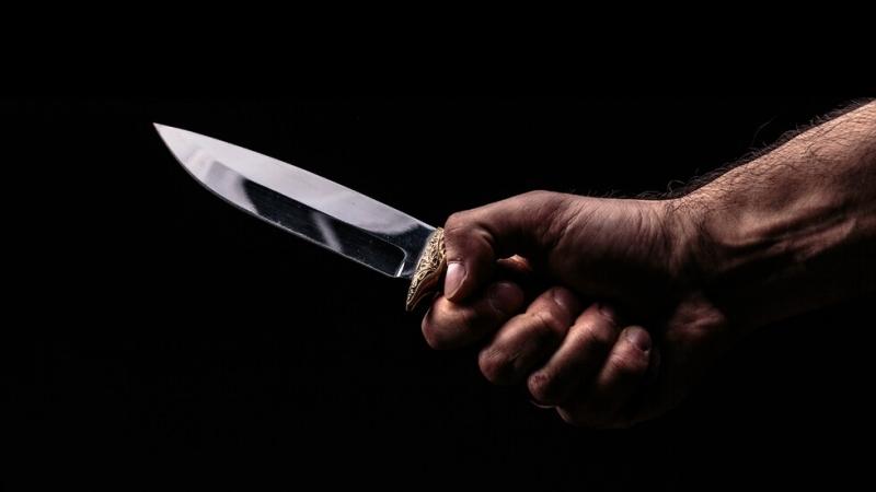 Задържаха 47-годишен криминално проявен жител на село Белокопитово заплашвал с